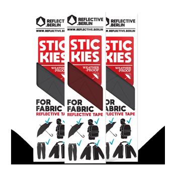 STICKIES BUNDLE image