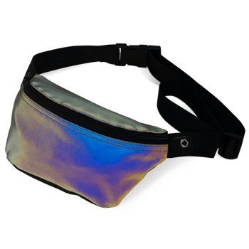 Reflective POUCH image