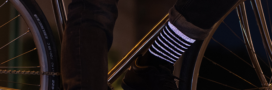 socks Application photo - socks