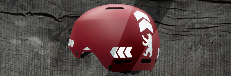 decal Application photo - decal