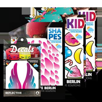 Candy Bundle image