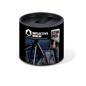 Reflective Stripes image